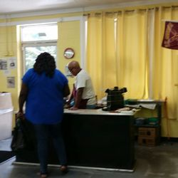 Photo Of Kingstree Seafood Sc United States