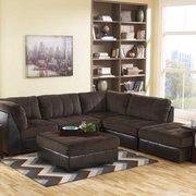Charmant ... Photo Of Bakeru0027s Main Street Furniture   Garland, TX, United States ...