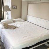 Breda Murphy Bed Reviews