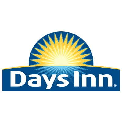 Days Inn Grinnell: 1902 West Street S, Grinnell, IA