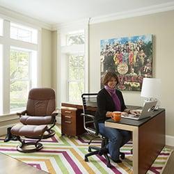 Circle Furniture Outlet 25 Photos Furniture Stores 19 Craig Rd