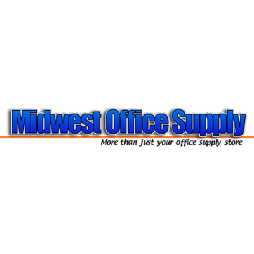 Photo Of Midwest Office Supply Saint Joseph Mo United States