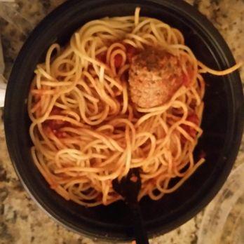 Photo Of Olive Garden Italian Restaurant   Round Rock, TX, United States