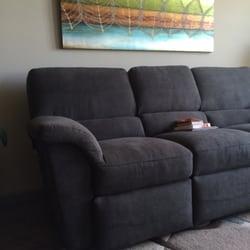 Photo Of La Z Boy Furniture Galleries   N Richland Hill, TX,