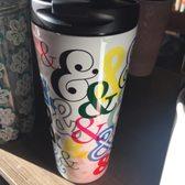 Photo Of Starbucks Pismo Beach Ca United States