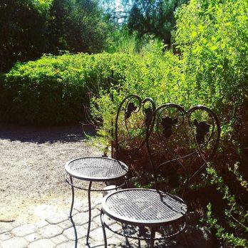 Tohono Chul Garden Bistro 68 Photos 67 Reviews American New