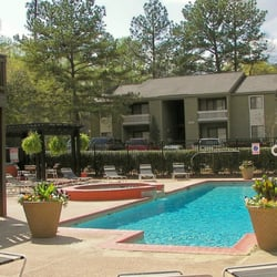 Apartments On Buena Vista Rd Columbus Ga