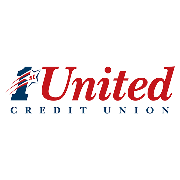 Find a Union Bank Branch Bank & ATM in Fremont, CA