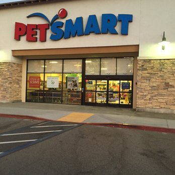 PetSmart - 31 Photos & 54 Reviews - Pet Stores - 32413 Hwy 79 ...