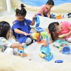 pretend city children s museum 623 photos 608 reviews venues
