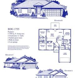 adams homes floor plans. Photo Of Adams Homes - Biloxi, MS, United States. My Floor Plan In Plans W