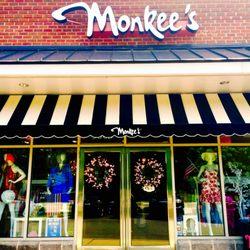 Photo of Monkee's of Richmond - Richmond, VA, United States