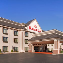 Photo Of Ramada By Wyndham Harrisburg Hershey Area Pa United States