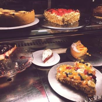 Bester Kuchen In Munchen Munchen Bayern Yelp