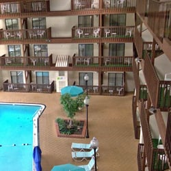 Photo Of Hotel 1620 Plymouth Harbor Ma United States