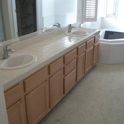 photo of peverini tile marble construction elk grove ca united states - Bathroom Remodel Elk Grove Ca