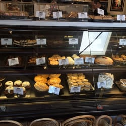 Foodstuffs - 2106 Central St, Evanston, IL - 2019 All You