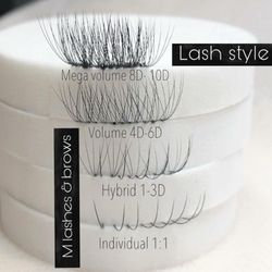 e2f632d8671 M Lashes & Brows - Make An Appointment - 95 Photos & 48 Reviews ...