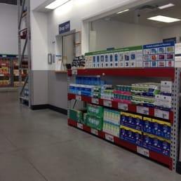 Sam S Club 12 Photos Amp 42 Reviews Department Stores