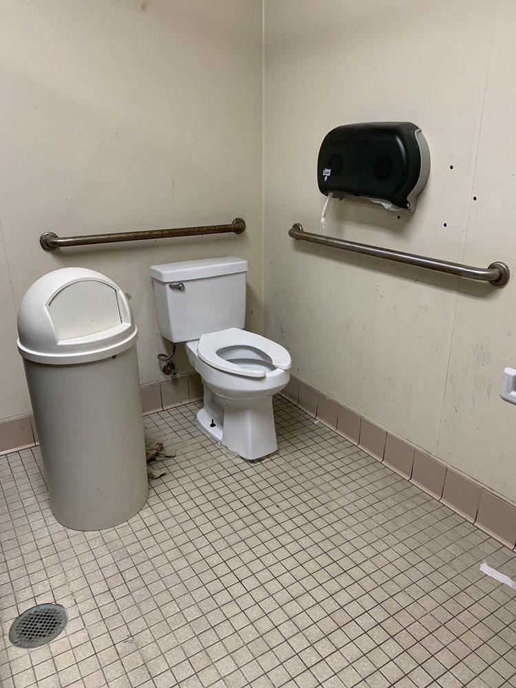 Bathroom Stall Yelp