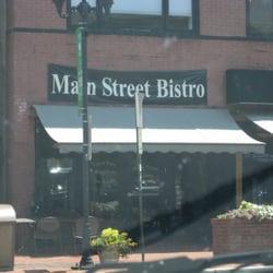 Italian Restaurants Main Street Freehold Nj