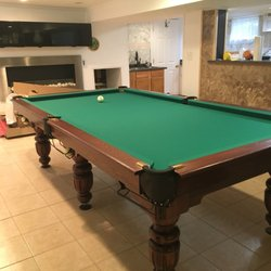 Pool Table Service Near Me D House Drawing - Pool table movers near me