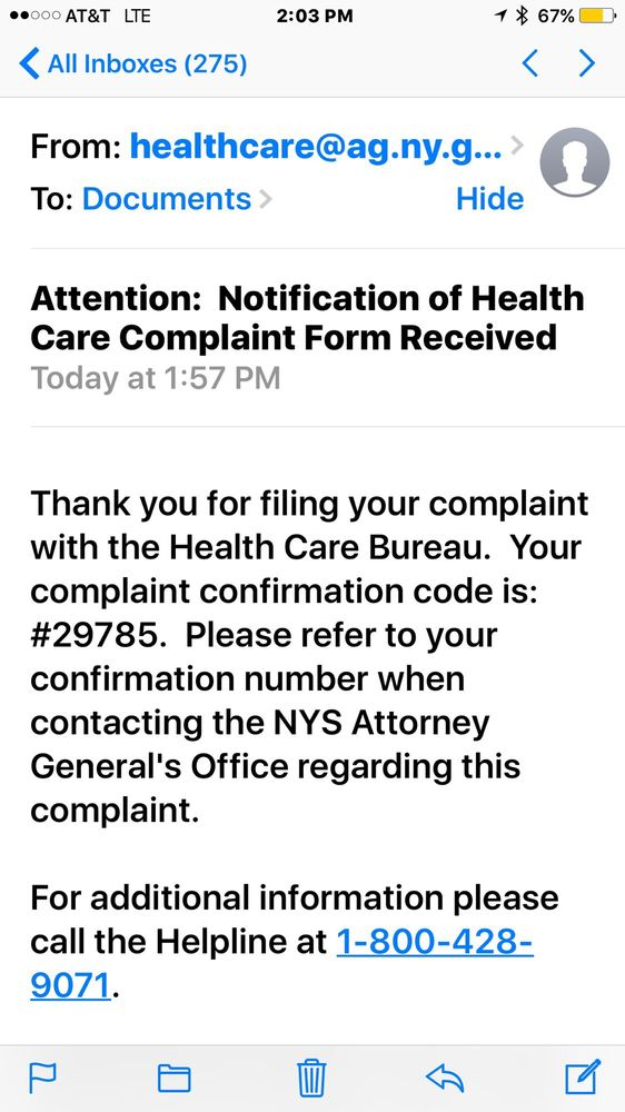 Mirza Muhammed - Doctors - 2742 John F Kennedy Blvd, Jersey City ...