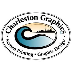 Charleston graphics screen printing t shirt printing for T shirt printing charleston sc