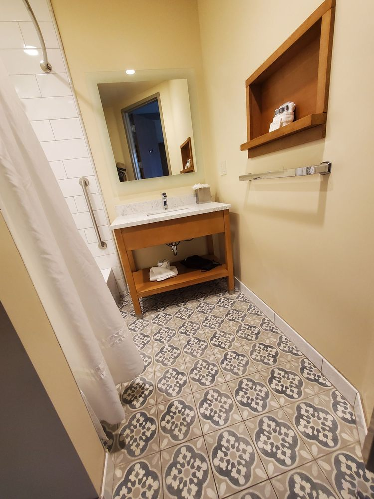 The Agrarian Hotel, BW Signature Collection - Arroyo Grande