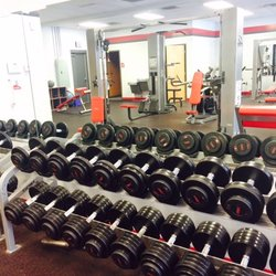 Snap fitness gyms 1667 ooltewah ringgold rd ooltewah tn