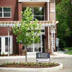 Photo Of Arden Woods Apartments Indianapolis In United States