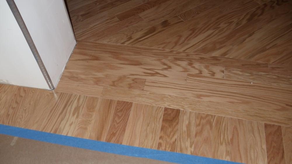 East Valley Floors 58 Photos Carpet Installation 509 E Chicago Cir Chandler Az Phone Number Yelp