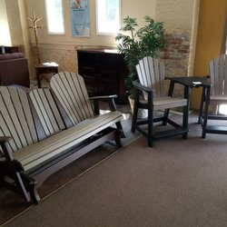 Ordinaire Photo Of Curren Family Furniture   Mechanicsburg, PA, United States. Amish  Outdoor Furniture