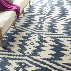 Photo Of Avalon Flooring   Cherry Hill, NJ, United States. Patterned Area  Rugs