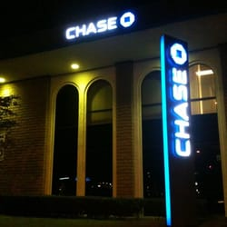 Chase Bank Pacific Beach Ca
