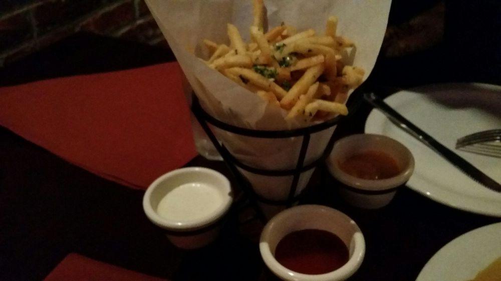 La Creperie Cafe Long Beach Ca