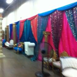 Photo Of Tu0026N Custom Furniture Reupholstery   Dallas, TX, United States ...
