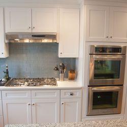 Photo Of Express Kitchens   Hartford, CT, United States. Express Kitchensu0027  Own ...