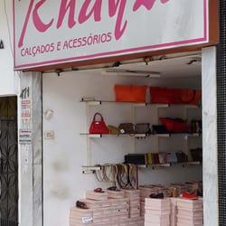 83b44f945 Foto de Rhayza Calçados - Fortaleza - CE, Brasil. Fachada da loja Rhayza.