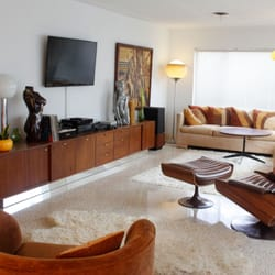 Awesome Photo Of Furnish Me Vintage   St Petersburg, FL, United States