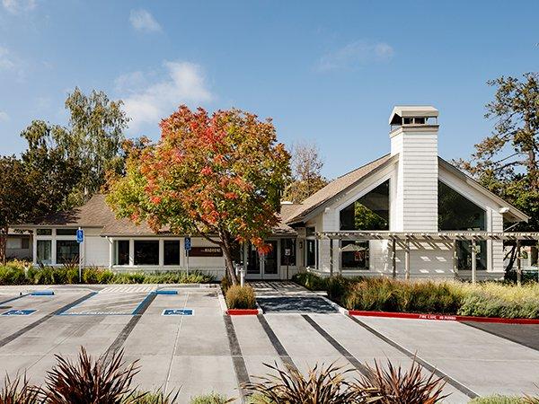 Restaurants Mountain View Ca Yelp
