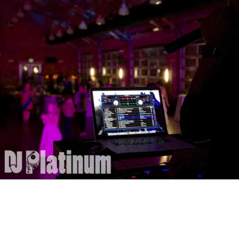 Platinum Entertainment