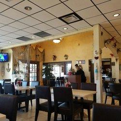 Pho 88 Vietnamese Restaurant Closed 156 Photos 103