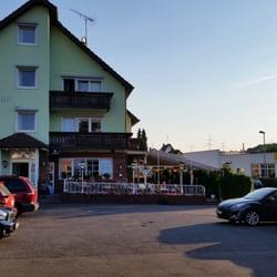 Hotel Anna Hotels Ramstein Miesenbach Rheinland Pfalz