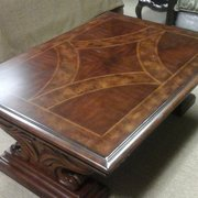 Bedroom Furniture, Norcross Photo Of Colony Furniture   Norcross, GA,  United States. Furniture Store, Norcross ...