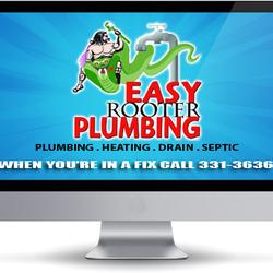 Easy Rooter Plumbing 28 Reviews Plumbers Downtown