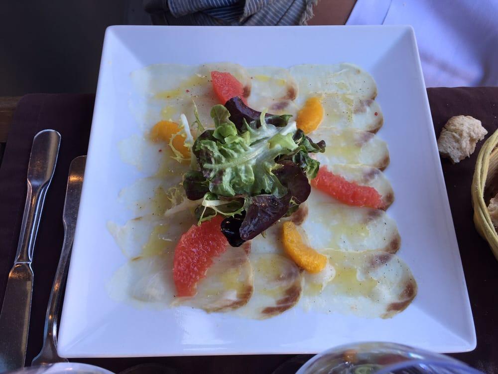 La salle manger 25 foton 15 recensioner fransk mat for Salle a manger yelp