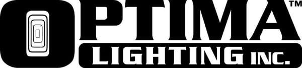 Photo for Optima Lighting  sc 1 st  Yelp & Optima Lighting - Lighting Fixtures u0026 Equipment - 5415 35th St ... azcodes.com