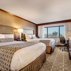 Photo Of Crowne Plaza Foster City Hotel Ca United States