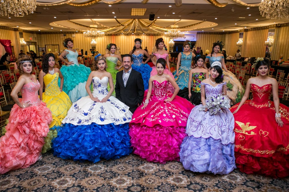 quinceanera dresses in nj